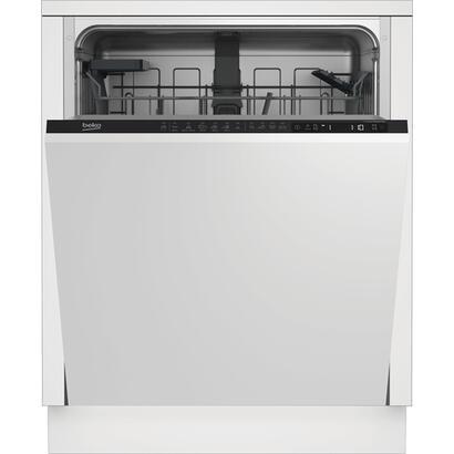 beko-din26421-lavavajillas-integrable-capacidad-14-cubiertos-a