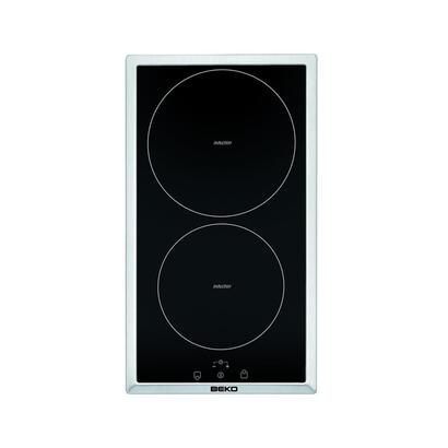 placa-de-coccion-beko-hdmi-32400-dtx-placa-de-induccion-de-zona-incorporada-negra-2-zona-s