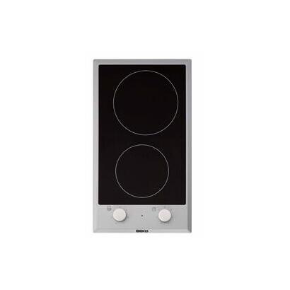 beko-hdcc-32200-x-placa-de-coccion-negro-empotrable-ceramica-2-zonas
