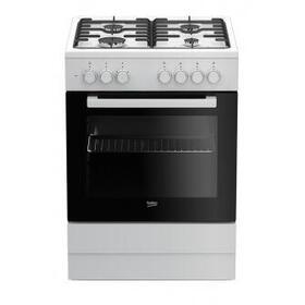 beko-fse62120dw-cocina-independiente-negro-blanco-encimera-de-gas-a