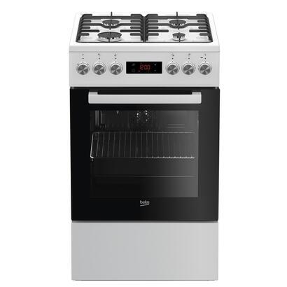 beko-fse52320dwd-cocina-independiente-blanco-encimera-de-gas-a