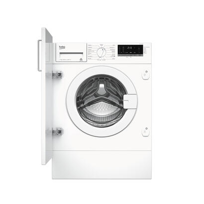 beko-witc7612b0w-lavadora-integrado-carga-frontal-blanco-7-kg-1200-rpm-a