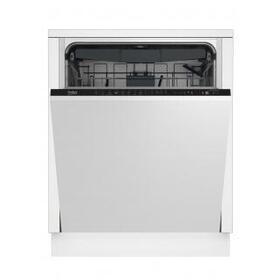 beko-din28425-lavavajilla-completamente-integrado-14-cubiertos-a