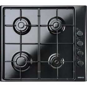 beko-hizg64120-negro-integrado-encimera-de-gas-4-zonas-4-zonas-1000-w