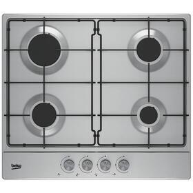cocina-de-gas-beko-hiag64223sx-4-campos-color-inox