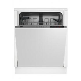 beko-din25410-lavavajilla-completamente-integrado-14-cubiertos-a