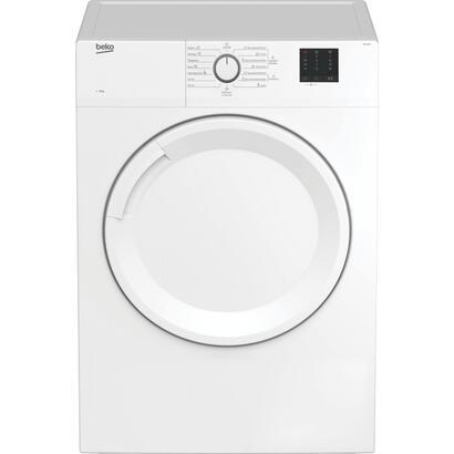 beko-dv8120n-secadora-de-evacuacion-carga-frontal-8kg-blanco