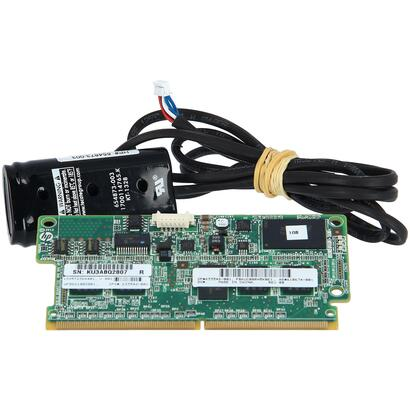 reaconrefurbished-1gb-flash-backed-write-cache-for-smart-array-