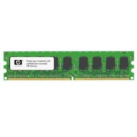 ocasion-hp-ddr4-8-gb-dimm-288-pin-2133-mhz-pc4-17000-cl15-12-v-registered-ecc-for-workstation-z440-z640-z840