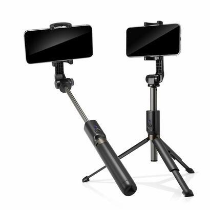 spigen-wireless-selfie-stick-tripod-s540w-czarny