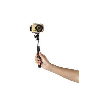 monopod-para-selfie-camara-deportiva