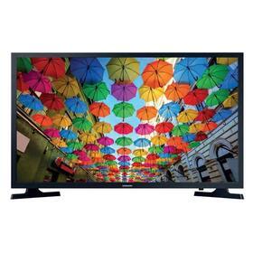 televisor-led-samsung-32t4305a-32-81cm-1366768-hd-900hz-pqi-dvb-t2c-smart-tv-2hdmi-usb-lan-audio-10w