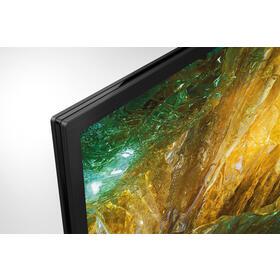 tv-75-4k-hdr-smart-tv