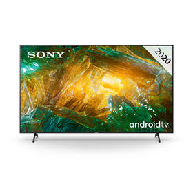 sony-kd85xh8096-televisor-85-lcd-direct-led-uhd-4k-hdr-400hz-android-tv