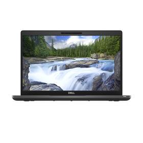portatil-polonia-dell-latitude-5400-8-generacion-de-procesadores-intel-core-i5-16-ghz-356-cm-14-1920-x-1080-pixeles-8-gb-256-gb