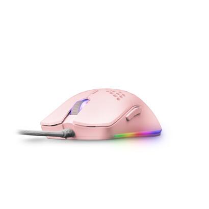 raton-gaming-mars-mmax-optical-rgb-pink