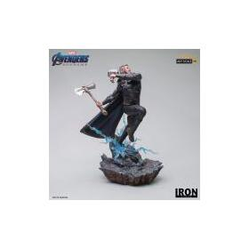 thor-avengers-endgame-battle-diorama-series-art-scale-110