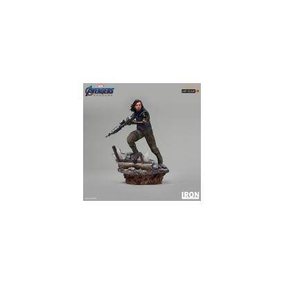 winter-soldier-avengers-endgame-battle-diorama-series-art-scale-110