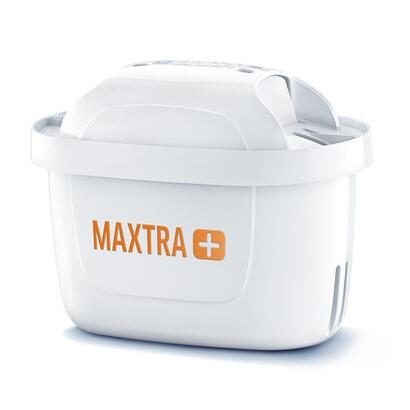 brita-maxtra-filtro-para-sistema-de-filtracion-de-agua-1-piezas