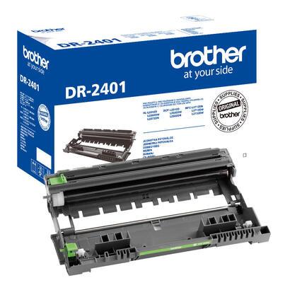 brother-dr-2401-tambor-dr2401-12000-pgs-dcp-l2512d-dcp-l2532dw