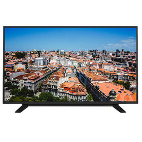 tv-toshiba-55-55u2963dg-smart-tv-uhd-4k-smart-tvhdr-dolby3xhdmi2xusbuhd-4k-55u2963dg