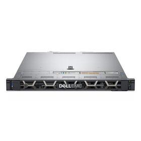 dell-servidor-poweredge-r440chassis-8-x-25-hotintel-xeon-silver-421416gb480gbperc-h330idrac9-enterprise3-anos-nbd