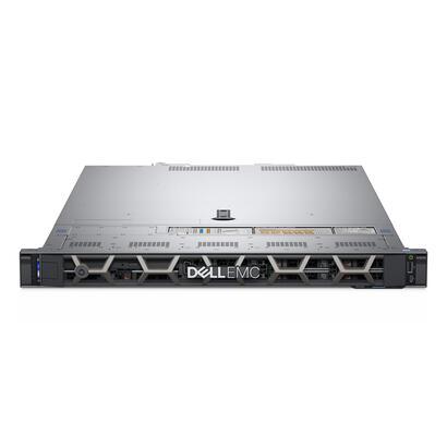 dell-servidor-poweredge-r440chassis-8-x-25-hotintel-xeon-silver-421016gb480gbperc-h330idrac9-enterprise3-anos-nbd