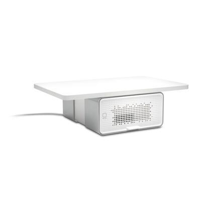 soporte-monitor-con-purificador