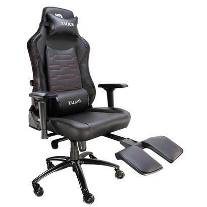 talius-silla-konda-gaming-carbono-negraroja