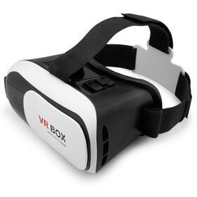 unotec-gafas-realidad-virtual-vr-box