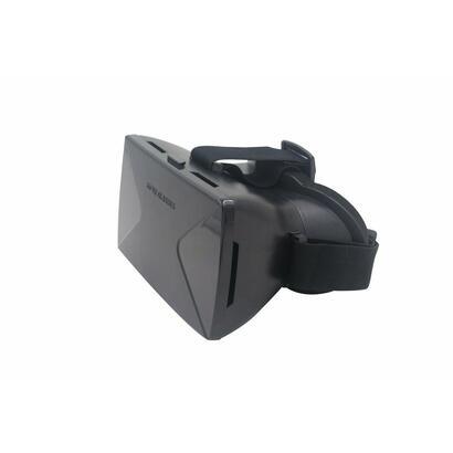 nk-gv3059-gafas-de-realidad-virtual-nfc