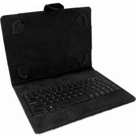 ksix-funda-con-teclado-universal-para-tablets-de-7-8-negra