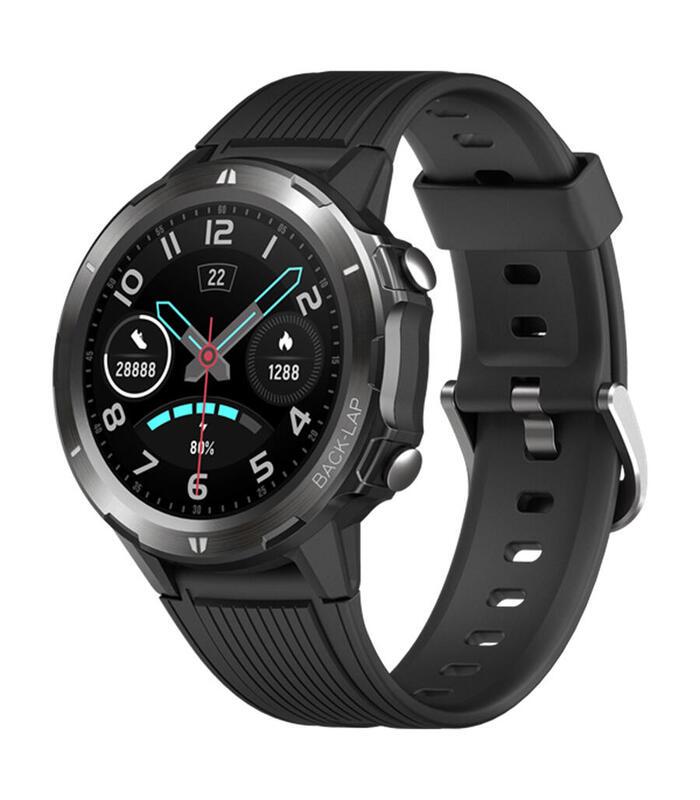 denver-sw-350-reloj-inteligente-ips-33-cm-13-negro