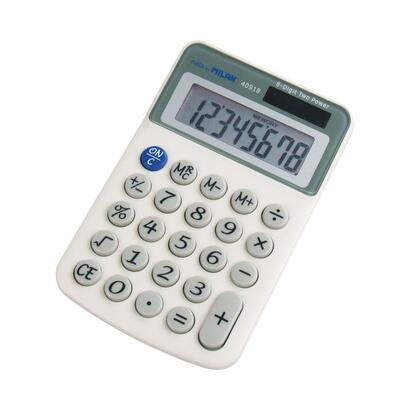 milan-calculadora-pequeaa-8-digitos-12x78x21-cms-alimentacion-dual-celula-solar-pila