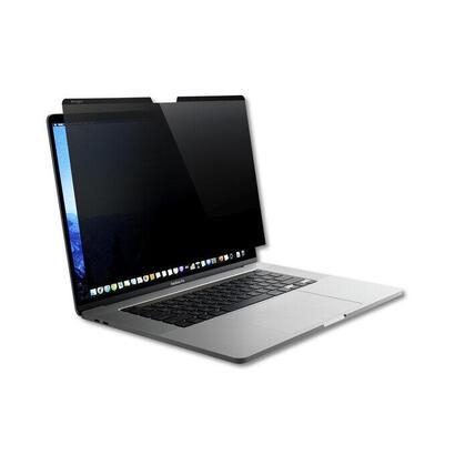 kensington-magpro-filtro-de-privacidad-para-pantallas-con-marco-406-cm-16
