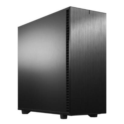 caja-fractal-design-define-7-xl-black-solid-fd-c-def7x-01-fractal-design-caja-define-7-xl-black-solid-fd-c-def7x-01