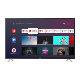 tv-sharp-led-55-uhd-android-tv-4k-hdr10-google-assistant-chromecast-dvb-tt2css2-2usb-4hdmi-wiflan-hk-speakers