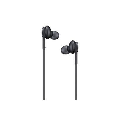 bulk-auriculares-intrauditivos-samsung-eo-ic100-black-audio-2-vias-tecnologia-akg-microfono-tapones-y-ganchos-3-tamanos-usb-tipo