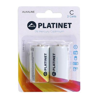 platinet-alkaline-pro-pila-alcalina-c-lr14-blister2