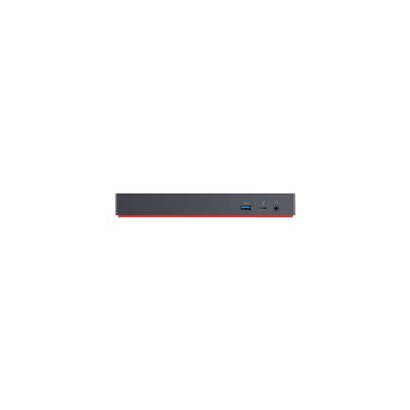reacondicionado-lenovo-thinkpad-thunderbolt-3-workstation-dock-port-replicator-thunderbolt-3-2-x-hdmi-2-x-dp-2-x-thunderbolt-gig