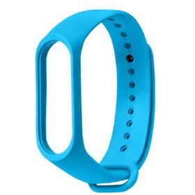 owlotech-recambio-pulsera-mi-band-34-azul