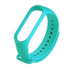 owlotech-recambio-pulsera-mi-band-34-verde