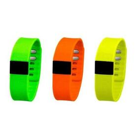 telpulsera-fitness-elements-pack-3-colores-terra