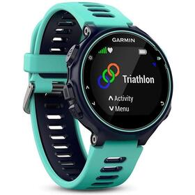 garmin-forerunner-735xt-reloj-deportivo-azul-turquesa