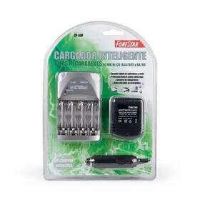 cargador-de-pilas-recargables-fonestar-cp-80p-carga-4-pilas-simultaneas-tipo-r03-aaa-o-r6-aa-indicador-carga