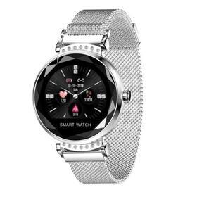 reloj-inteligente-innjoo-lady-crystal-silver-registro-distancia-ritmo-cardiaco-monitorizacion-sueno-waterproof