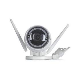 ezviz-c3w-1080p-color-night-vision