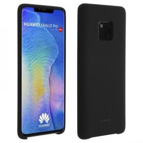 huaweicarcasa-trasera-para-telfono-mvilsiliconanegropara-huawei-mate-20-pro