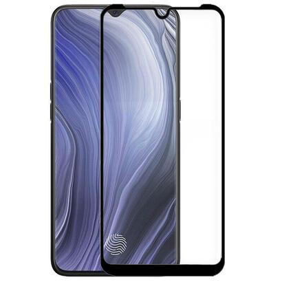cool-protector-pantalla-cristal-templado-para-oppo-reno-z-full-3d-negro
