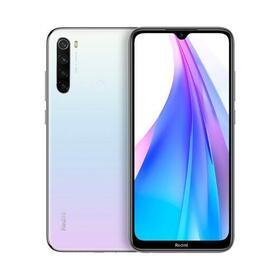 smartphone-xiaomi-redmi-note-8t-464gb-blanco-lunar-libre
